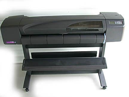 HP800