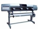 plotter HP 50001