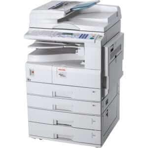 Ricoh-Aficio-MP-2000-300x300 Crc